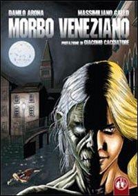 Morbo veneziano
