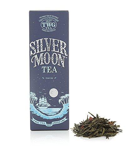 twg-singapore-luxury-teas-silver-moon-tea-35oz-loose-leaf