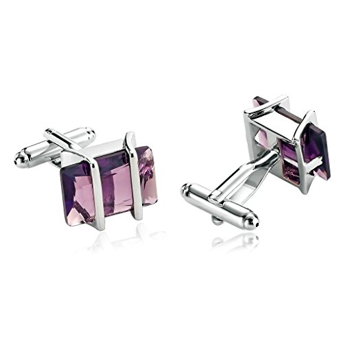 adisaer-stainless-steel-cufflinks-for-men-purple-cubic-zirconia-silver-unique-business-wedding-cuffl