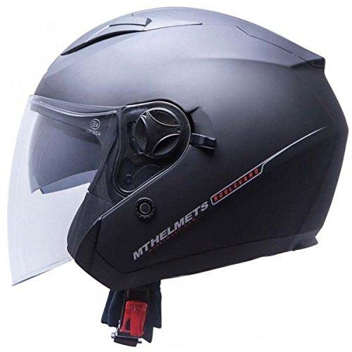 casco-de-moto-jet-mt-boulevard-sv-casco-para-moto-doble-pantalla-color-negro-mate-negro-mate-tallame