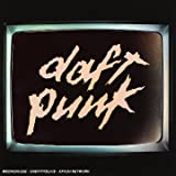 echange, troc Daft Punk - Human After All (Remixes)