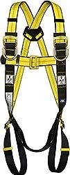 Sahas SH-FBH-23SA Full Body Harness