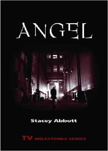 Angel (TV Milestones Series)