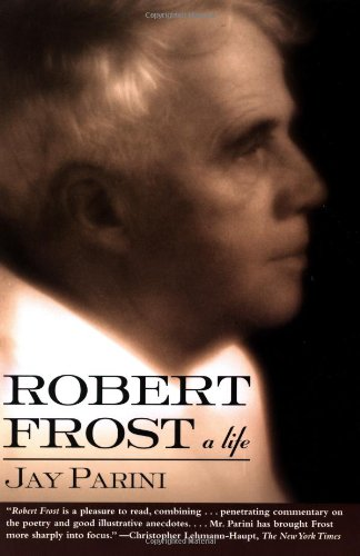 the life and literary works of robert frost an unofficial poet laureate for the united states Poet laureate tracy k smith on the power and mystique of metaphor the pulitzer prize-winning poet laureate of the united states robert frost, and ws.