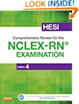 HESI Comprehensive Review for the NCL...