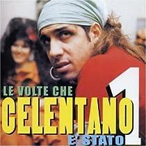 Adriano Celentano photos