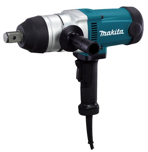 Makita TW1000 12 Amp 1-Inch Impact Wrench