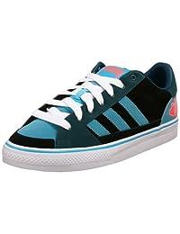 adidas Originals Men's Superskate Vulc Lo Sneaker