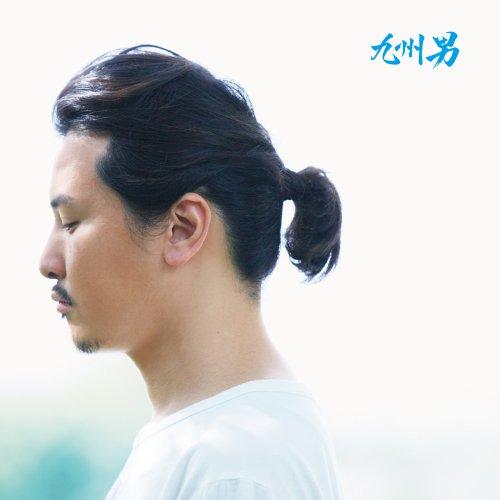 二人の時間。。Feat. Tsugumi (from SOULHEAD)