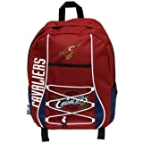 Cleveland Cavaliers - Logo Medium Backpack Amazon.com