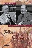 Tolkien und C. S. Lewis. Kalender (3865060587) by Colin Duriez