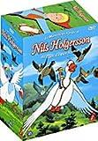 echange, troc Nils Holgersson Au Pays Des Oies Sauvage coffret 1