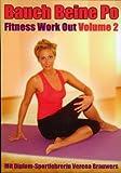 echange, troc DVD * Bauch Beine Po Vol.2 [Import allemand]