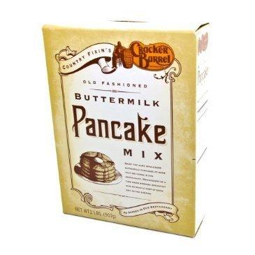 cracker-barrel-buttermilk-baking-pancake-mix-32-oz-2-packs-by-cracker-barrel