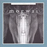 Mogwai Kicking A Dead Pig: Mogwai Songs Remixed