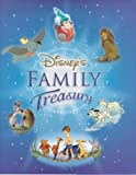 Disney's Family Treasury (Disney)