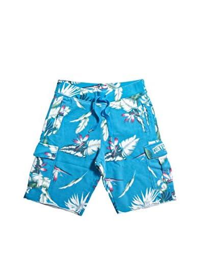 Converse Bermuda Ct Man Hawaii Ct Man Hawaii
