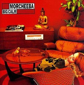Morcheeba - Fragment Of Freedom - Zortam Music