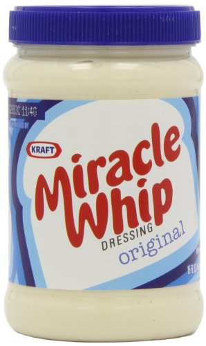 kraft-miracle-whip-443-ml-pack-of-2