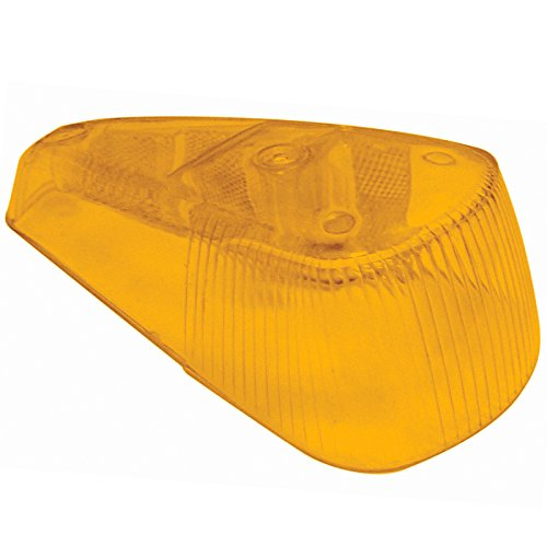 TURN SIGNAL LENS, LEFT, 70-79, dune buggy vw baja bug (Vw Beetle Turn Signal Lens compare prices)