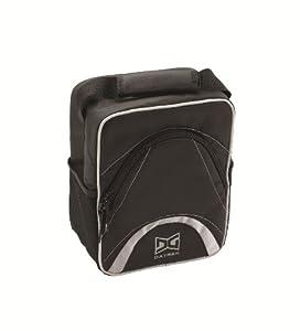 Buy Datrek Cooler Bag by Datrek