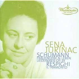 Schumann - Lieder - Page 4 41ENDS1M8WL._SL500_AA280_