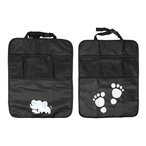 2-pack-protector-de-asiento-respaldo-de-coche-contra-patadas-pies-sucios-de-ninos-weinasr-funda-cubi