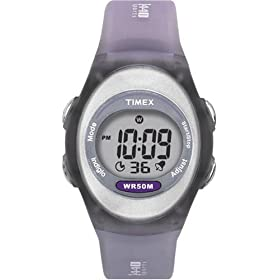 Timex Women's 1440 Sports Magnetism Watch #T5B821