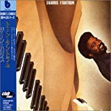 echange, troc Gene Harris - Tone Tantrums