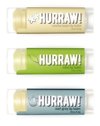 classics-pack-3-premium-lip-balms-vanilla-bean-mint-earl-grey-lip-balms-by-hurraw-balm