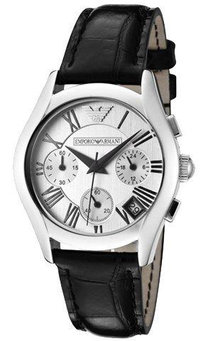Emporio Armani Damen-Armbanduhr