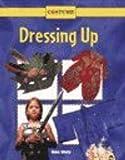 Dressing Up (Costume)