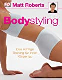Bodystyling. (3831005524) by Matt Roberts
