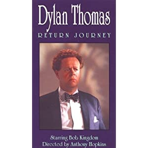 dylan thomas and a e housman s Do not go gentle into that good night, this is a death / funeral poem by dylan  thomas.