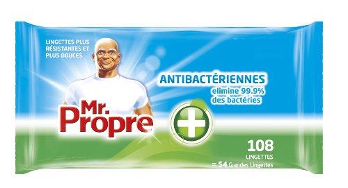 mr-propre-lingettes-nettoyantes-multi-usages-antibacteriennes-x-108-lot-de-3