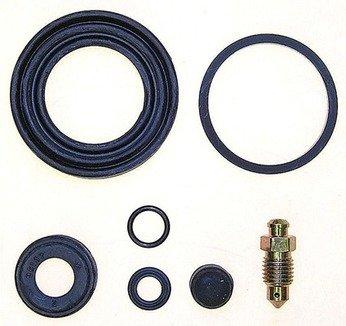 Nk 8826012 Repair Kit, Brake Calliper