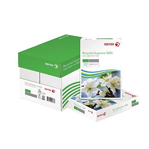 xerox rame de papier recycl 80 g m blanc a4 les petites annonces gratuites. Black Bedroom Furniture Sets. Home Design Ideas