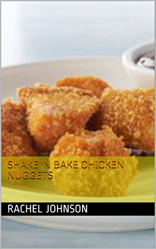 shake-n-bake-chicken-nuggets