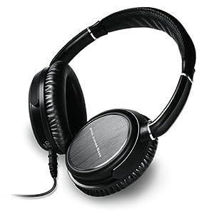 PJB H850 ヘッドフォン
