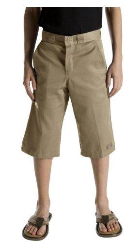 dickies-big-boys-flex-waist-short-with-extra-pocket-desert-sand-10