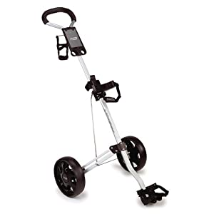 Bag Boy LT400 Pull Cart Silver also Bagboy Revolver Plus Bags 2427 as well 218706125631565730 likewise Bagboy Golf Cart Replacement Parts as well Sun Mountain Speed Cart V1 Review. on bag boy push cart parts