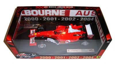 Review And News F1 Melbourne Australian Gp Poses Big Questions For F1 Leaders Hot