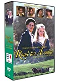 The Road to Avonlea: Season Two