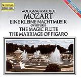 echange, troc Mozart - Eine Kleine Nachtmusik