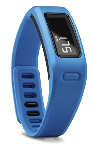 Garmin-vvofit-Fitness-Band-Blue