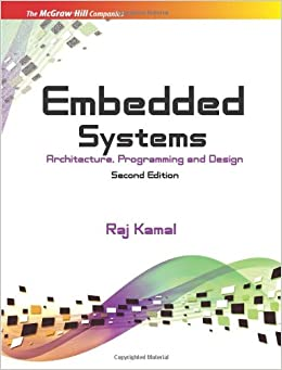 Best books on software architecture and design