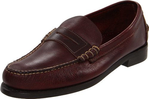 Cheap Sebago Men's Classic Oxford (B005MOXHZE)
