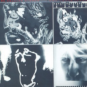 The Rolling Stones - Emotional Rescue [UK-Import] - Zortam Music