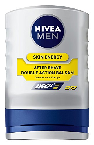 nivea-men-skin-energy-after-shave-balsam-double-action-q10-1er-pack-1-x-100-ml