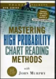 Mastering of High Probability Chart Reading
